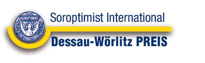 SI_Preis_Logo_171116