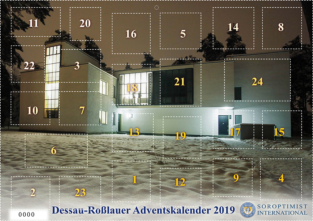SI_advent_titel_2019_190914_XL__fenster